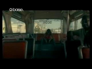 Buses on Screen - Music Videos B: a guide for the armchair ...
