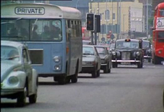 image Spycam bus crime series of biographies 1